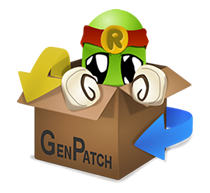genpatch-logo.png